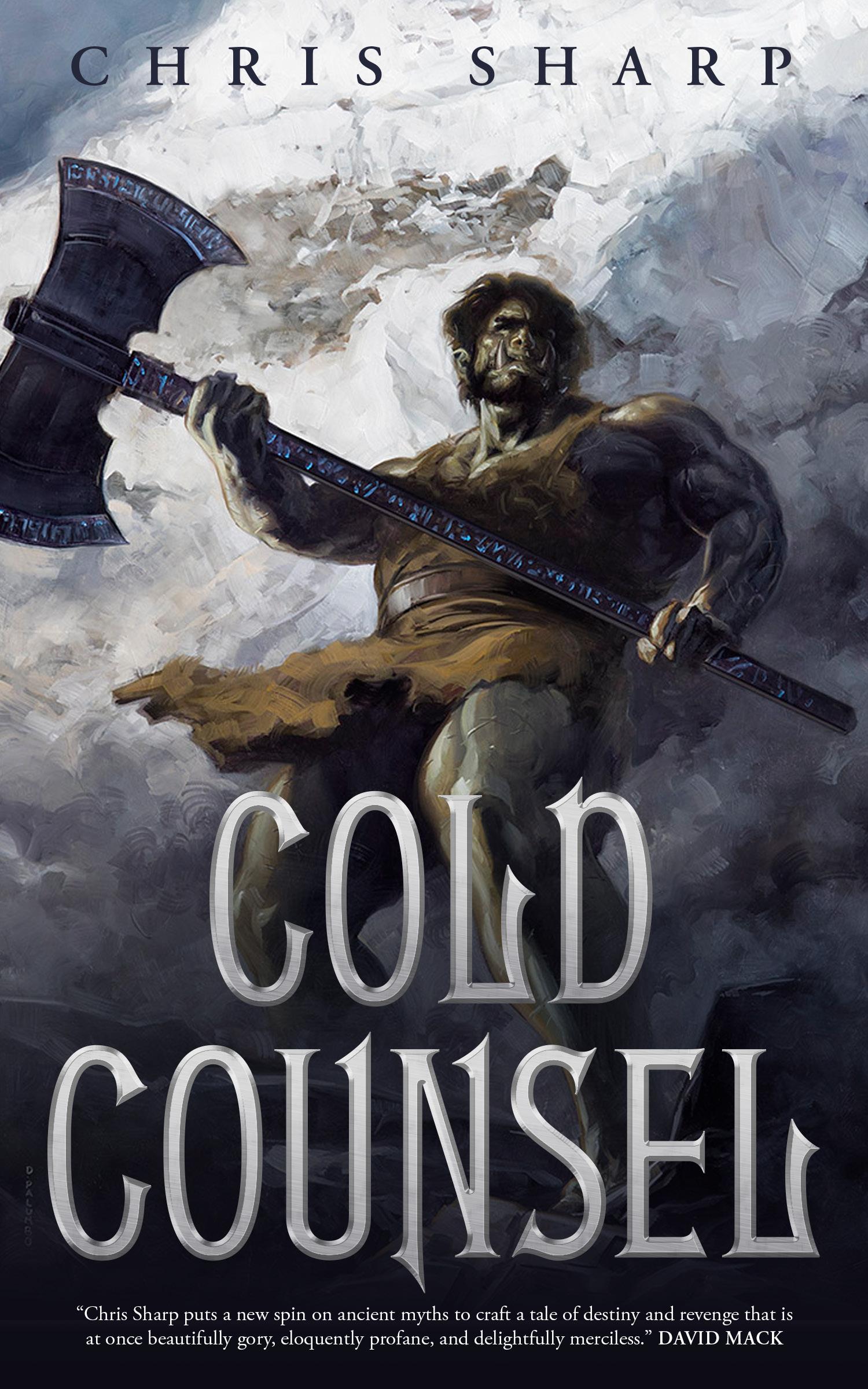 Sharp_ColdCounsel